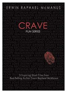Crave Film Series