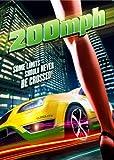 200 Mph [DVD]