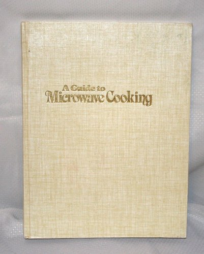 """Microwave Oven Recipes For Cooking Foods """"Countertopo Microwave Oven Cookbook"""