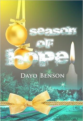 Season of Hope (A Novella)