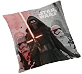 Global Labels G 104 950 SW14 100 Star Wars The