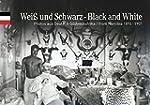 Wei� und Schwarz /Black and White: Ph...