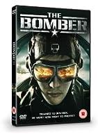 The Bomber [DVD]