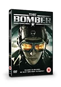 THE BOMBER / REGION 2 English Subtitles