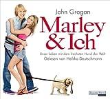 Marley & ich: Filmausgabe - John Grogan