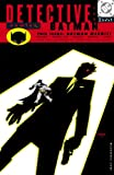 img - for Detective Comics (1937-2011) #753 book / textbook / text book