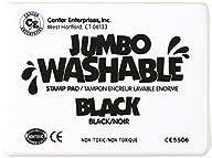 Center Enterprise CE5506 Jumbo Washab…