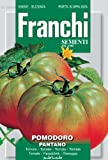 Franchi Tomato Pantano of Rome