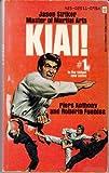 img - for Kiai book / textbook / text book