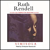 Simisola | Ruth Rendell