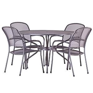 garden furniture accessories garden furniture sets