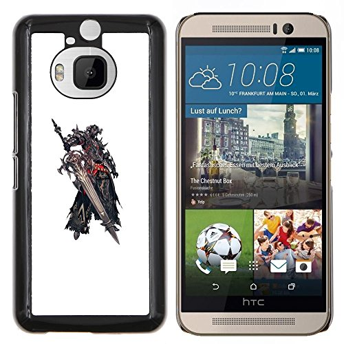 lecell-protective-case-cover-skin-for-htc-one-m9plus-m9-m9-plus-mighty-