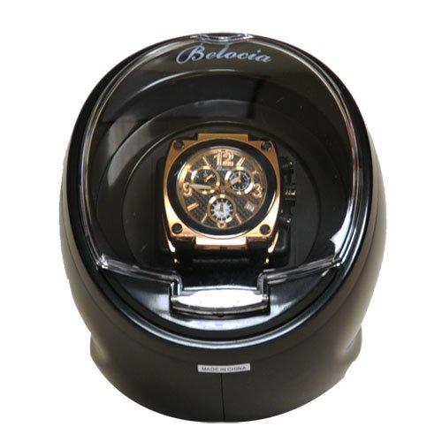 Amazon Automatic Watch Winder Watch Mermaid Forest Online Free