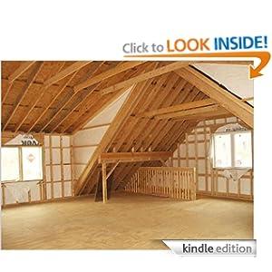 How To Plan U0026 Design A Dormer Addition:shed Dormer, Dormer Roof, Dormer  Windows [Kindle Edition]