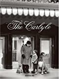 The Carlyle (2759401650) by Foulkes, Nick