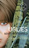 Scott Westerfeld Uglies 1/Uglies