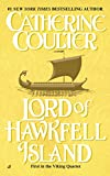 Lord of Hawkfell Island (Viking Series)