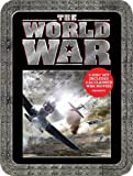 World War Collection: Captive Heart, Angels One Five, Sound Barrier, King and Country