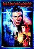 Blade Runner: Final Cut title=