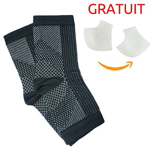 fascitis-plantar-calcetines-de-compresion-medias-para-el-soporte-de-arco-tobillo-alivia-la-fatiga-mu