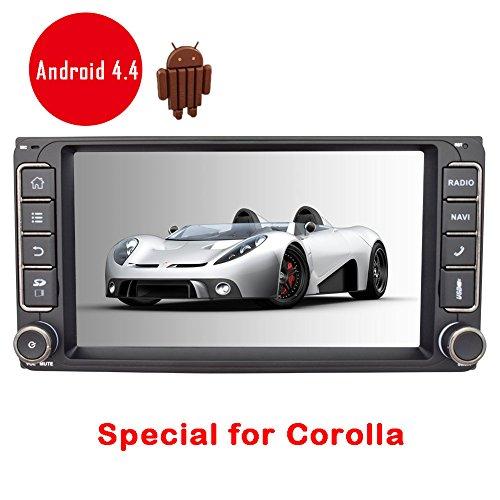 navegacisrn-gps-en-3d-pure-android-44-capacitiva-de-coches-reproductor-de-dvd-para-toyota-corolla-ca