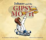 Johnny and the Gipsy Moth