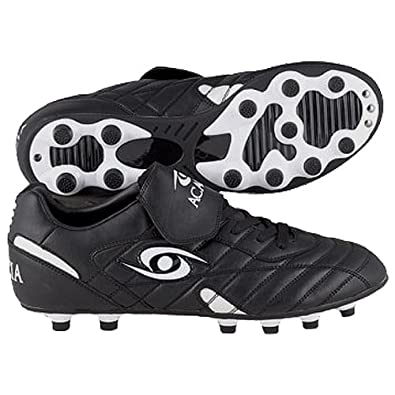Acacia Sports Youth Unisex Classic Soccer Cleats