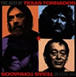 Best of Texas Tornados