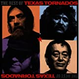 The Best Ofby Texas Tornados