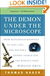 The Demon Under the Microscope: From...
