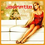 Songtexte von Jeanette - Merry Christmas