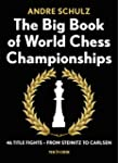 The Big Book of World Chess Champions...