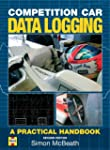 Competition Car Data Logging