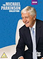The Michael Parkinson Collection