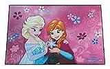 Undercover FRWD3100 - Schreibtischunterlage Disney Frozen
