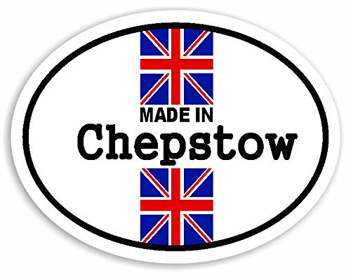 made-in-chepstow-union-jack-british-flag-coche-pegatina-sticker-for-car-bike-van-camper-decal-bumper
