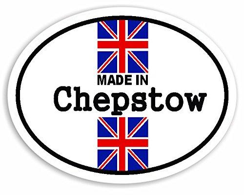 made-in-chepstow-union-jack-british-flag-voiture-autocollant-sticker-for-car-bike-van-camper-decal-b
