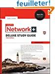 CompTIA Network+ Deluxe Study Guide:...