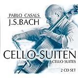 Cello-Suiten