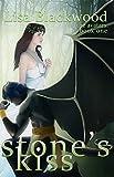 Stone's Kiss (The Avatars Book 1)