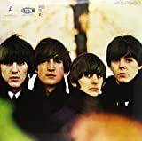 The Beatles Beatles For Sale [VINYL]