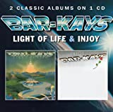 Bar-kays - Light Of Life / Injoy