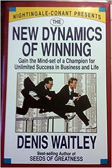 the psychology of winning denis waitley pdf