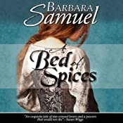 A Bed of Spices | [Barbara Samuel]