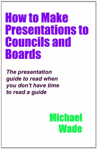 how-to-make-presentations-to-councils-and-boards