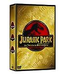 Parque Jur�sico - Trilog�a [DVD]