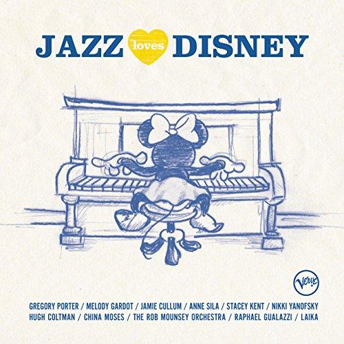 jazz-loves-disney-tirage-limite-cd-mintpack