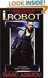 I, Robot (The Robot Series)