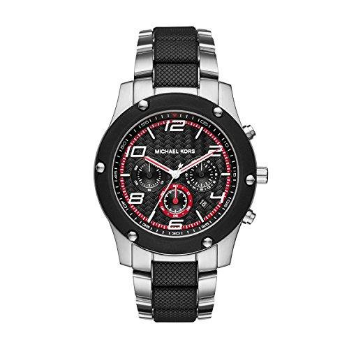 michael-kors-montre-homme-mk8474