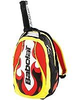 Mochila Babolat Mini Tennis Chico Boy Club Backpack
